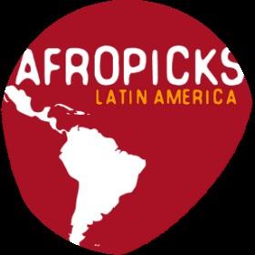 Afropicks