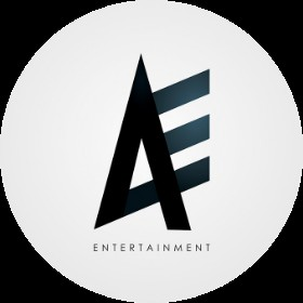 Ae Entertainment