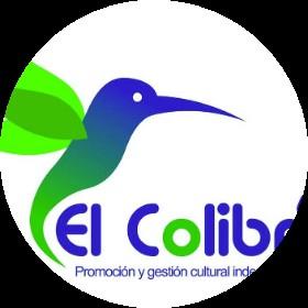 El Colibrí Agencia Cultural