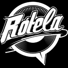 ROTELA MUSIC SAS