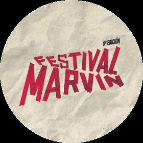 Festival Marvin CDMX