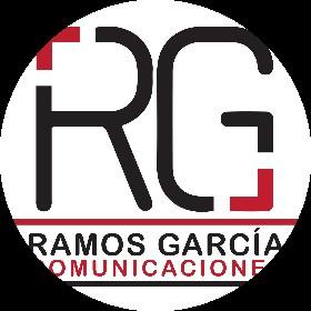 Ramos Garcia Comunicaciones