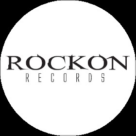 Rock On Records