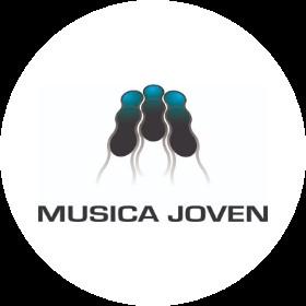 Quitofest / Musica Joven