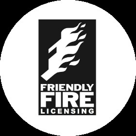 Friendly Fire Licensing