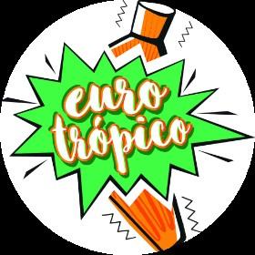 Eurotrópico