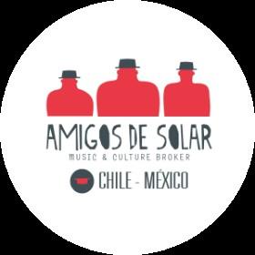 Amigos de Solar