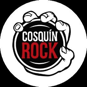 Cosquin Rock