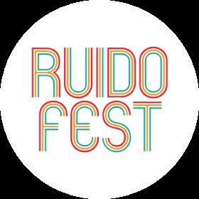 Ruidofest Chicago