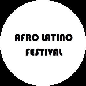 Festival Afro-Latino de Nueva York