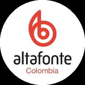 Altafonte Colombia
