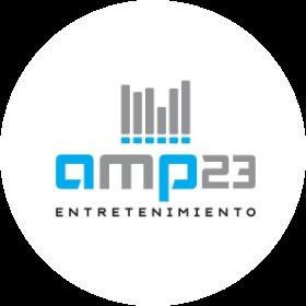 Amp23 Entretenimiento