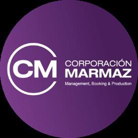 Corporación Marmaz