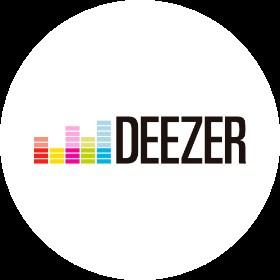 Deezer Colombia