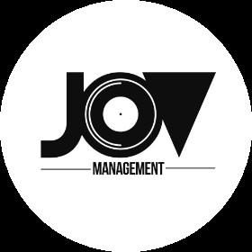 Jov Management