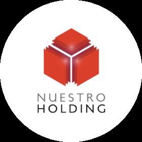 Nuestro Holding
