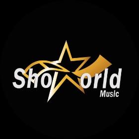 Showorld Music