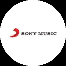 Sony Music Colombia