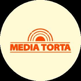 Teatro Media Torta