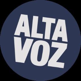 Festival Altavoz