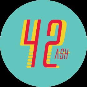 42Ash