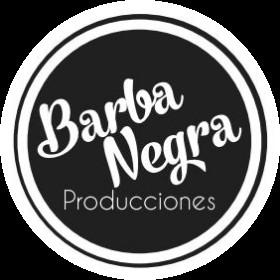 Barba Negra Producciones