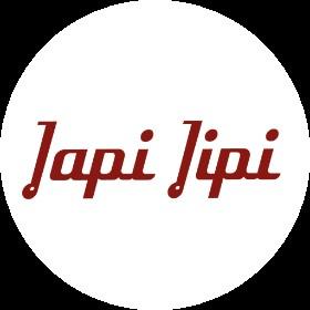 Japi Jipi