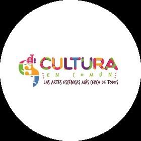 Programa Cultura En Común (Presentaciones Artísticas En Distintos Escenarios De Localidades De Bogotá)