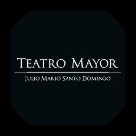 Teatro Mayor Julio Mario Santodomingo