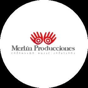 Merlin Producciones