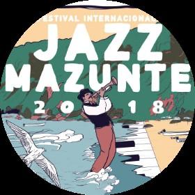 FESTIVAL INTERNACIONAL DE JAZZ DE MAZUNTE
