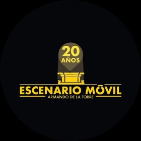 Escenario Movil