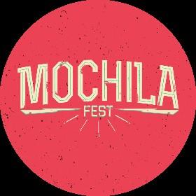 Mochila Fest