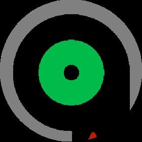 Grupo Ace Musica España