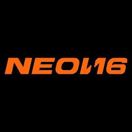NEON16