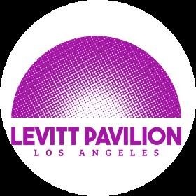 Levitt Pavillion