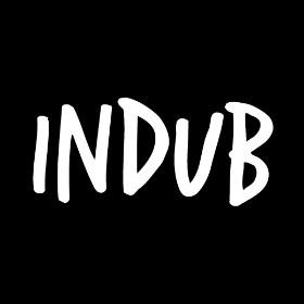 INDUB MUSIC