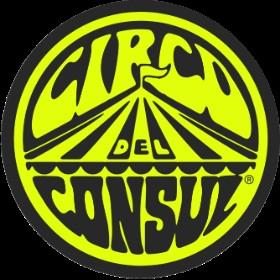 El Circo Del Cónsul (Consulado Popular)