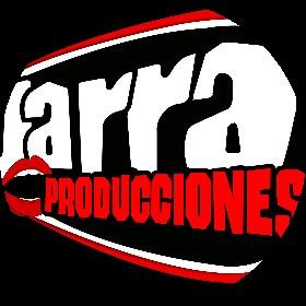 Garra Producciones