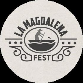 La Magdalena Fest