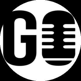 Gotok Music