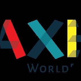 Axé Worldfest / Sunfest