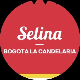 Selina La Candelaria